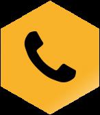 telefooncentrale voicemenu