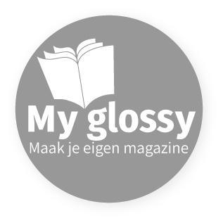Myglossy klant