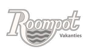 Roompot klant